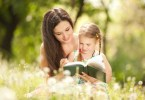 short Poems on Mothers in Hindi