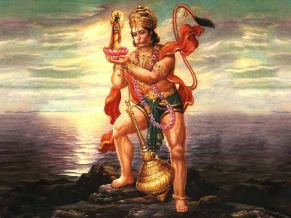 hanuman jayanti ki photo Download