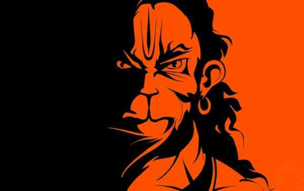 hanuman jayanti photos gallery hd