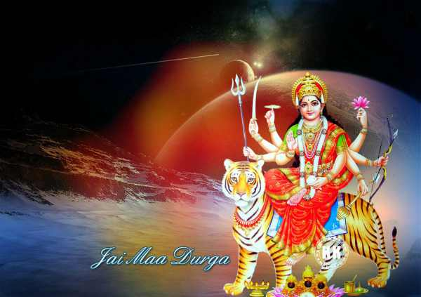 navratri special photo 2015