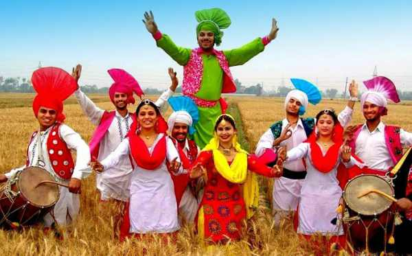 baisakhi hd images download