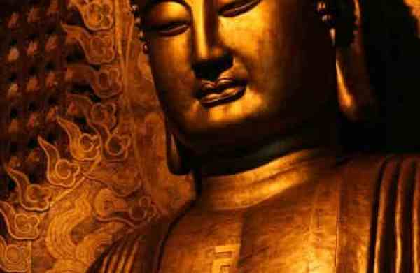 gautam buddha hd photo download
