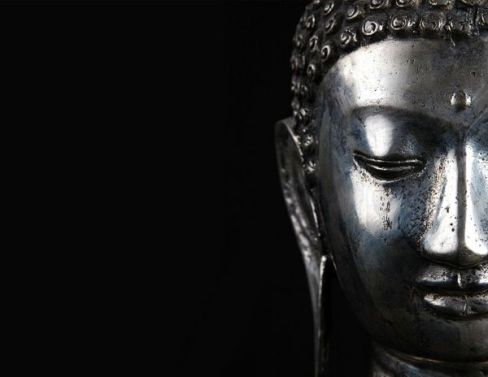 Gautam Buddha Full Hd Wallpapers: गौतम बुद्ध फोटो डाउनलोड 2018