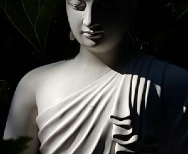 lord buddha original images