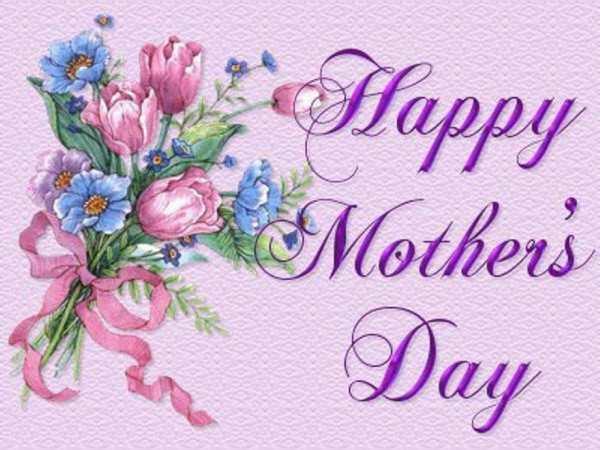 mother day ki photo