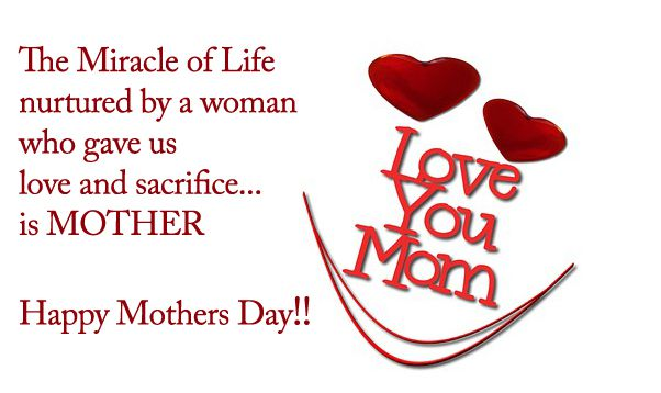 mother day wallpaper for facebook
