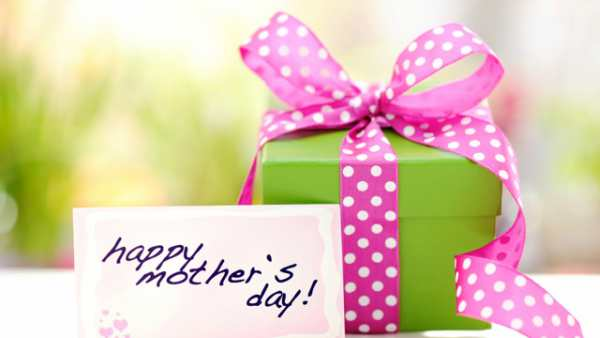 mother's day photo Frame editor online