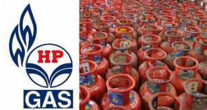 Hp Gas Subsidy Toll Free Number