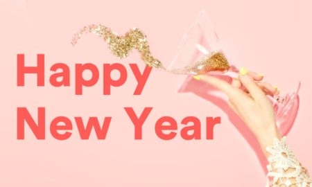 New Year Essay in Hindi