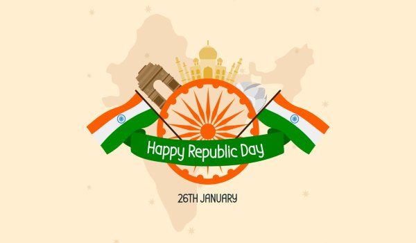 Hd republic day wallpaper