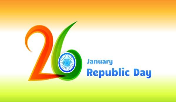 Republic Day in Indiaimg