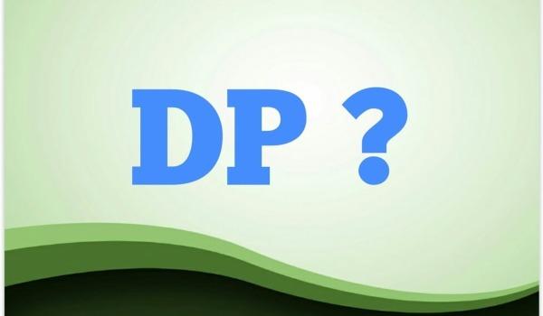 Whatsapp Dp Full Form