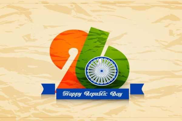 wall paper republic day