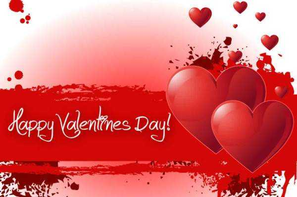valentines day images for husband
