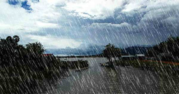 Rainy season essay in hindi