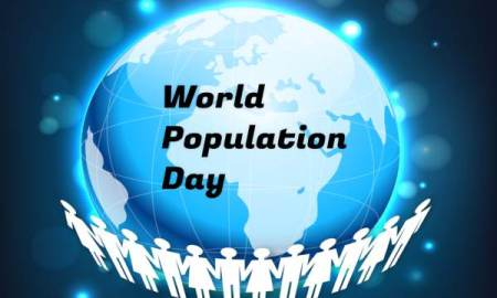 World Population Day Shayri