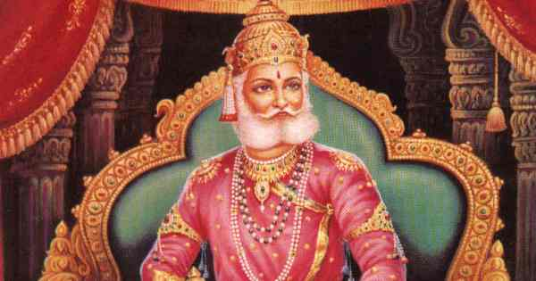 Agrasen Jayanti Essay in Hindi