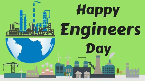 Engineers day speech in marathi