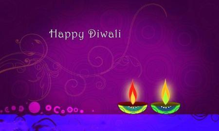 Diwali essay in english 500 words