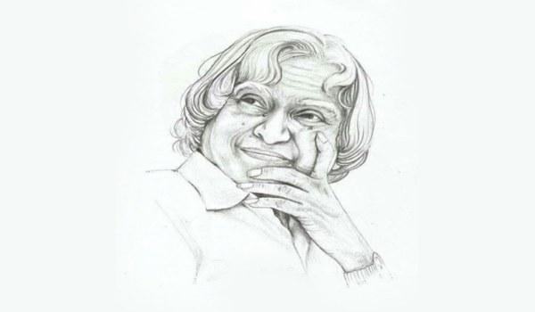 Essay on APJ Abdul Kalam in Hindi
