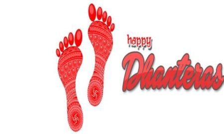 Happy dhanteras shayari in hindi