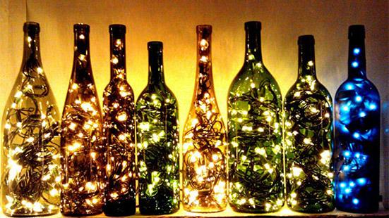 diwali decoration ideas image 8
