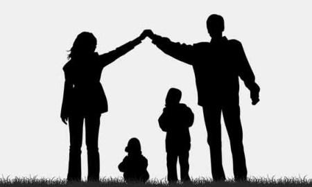 माता पिता पर कविता