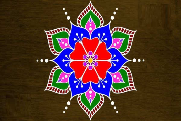 beautiful_rangoli_kolam_design_2
