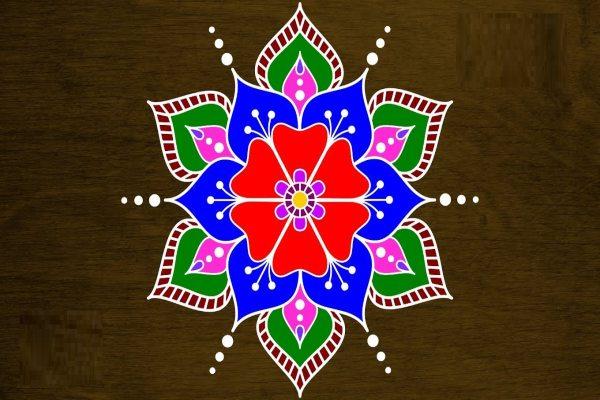 beautiful_rangoli_kolam_design_2