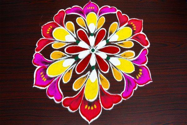 pongal_rangoli_designs_2