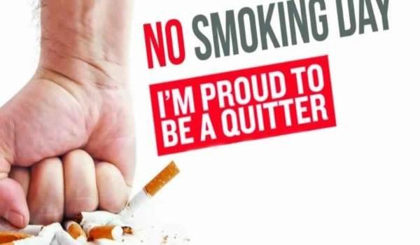 Stop Smoking Quotes in Hindi