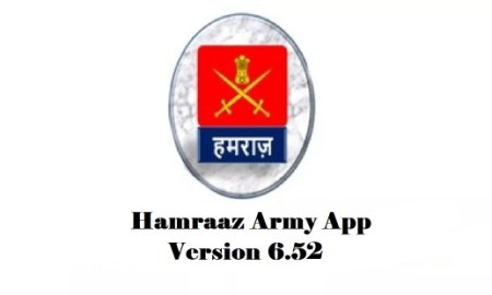 Hamraaz app 6.52 download