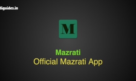 mazrati app download movie