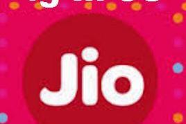 jio 4g in 3g mobile hindi jankari