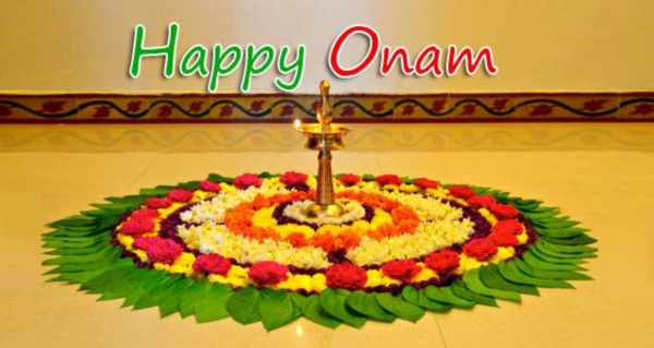 Onam Quotes in Malayalam, English & Hindi with Images for WhatsApp Status & Facebook – ഓണം ഉദ്ധരിക്കുന്നു
