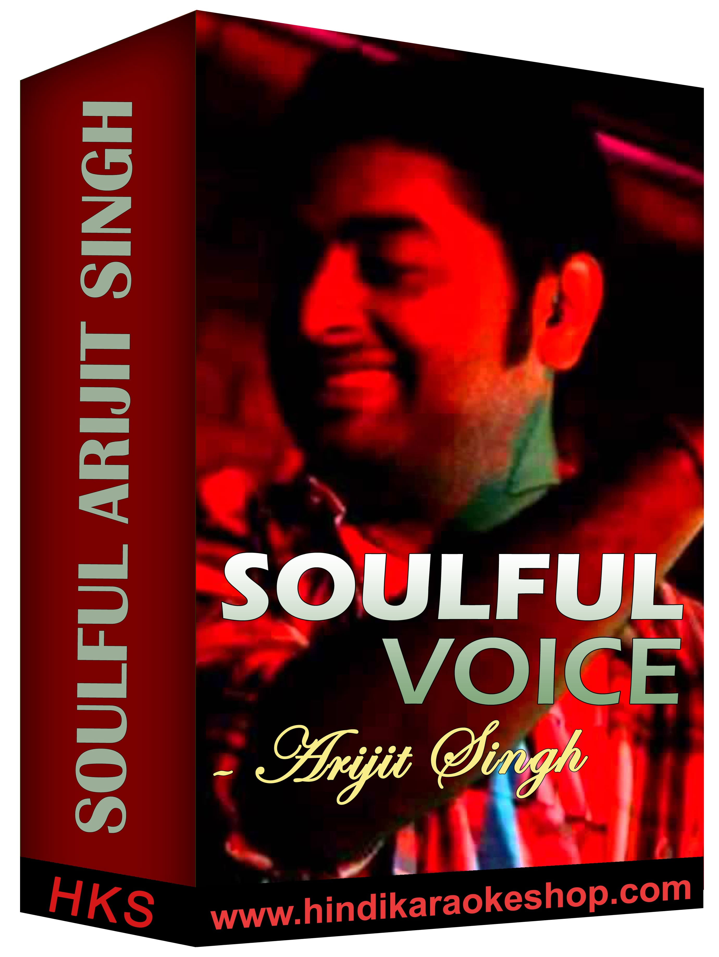 Muskurane Arijit Singh Mp3 Download : muskurane, arijit, singh, download, Arijit, Singh