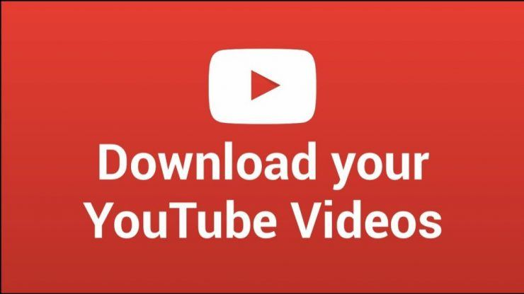 Youtube se Video Download Kaise Kare, Youtube se Video KaiseDownload Kare, how to download youtube videos in pc