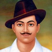 Bhagat Singh Essay in English - Bhagat Singh Biography in Hindi