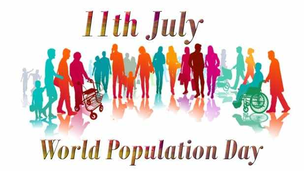 world population day speech in hindi