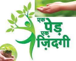 Van Mahotsav Speech 2018 – Van Mahotsav Speech in Hindi