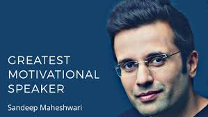 Sandeep Maheshwari Quotes - Sandeep Maheshwari Motivational Speech in Hindi