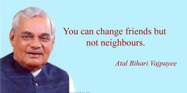 Essay on Atal Bihari Vajpayee ,अटल बिहारी वाजपेयी पर निबंध , Essay on Atal Bihari Vajpayee in Hindi ,अटल बिहारी वाजपेयी पर निबंध हिंदी मैं , Atal Bihari Vajpayee in Hindi