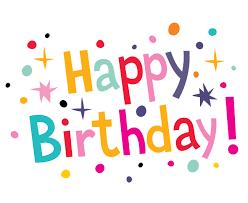 Happy Birthday Status in hindi – हैप्पी  बर्थडे  स्टेटस इन हिंदी