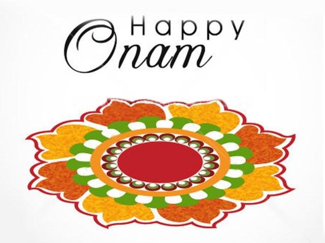 "ओणम इमेजेस 2018 - Onam Images hd , Kerala in Hindi ,ओणम इमेजेस 2018एच् डी ,Onam Images hd , Kerala in Hindi Walpapers , "" ke madhyam se aap takOnam Images hd ,"