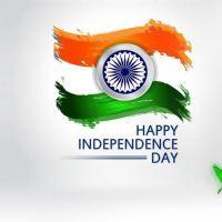15 अगस्त स्वतंत्रता दिवस पर नारे , स्लोगन - Independence Day Slogan in Hindi