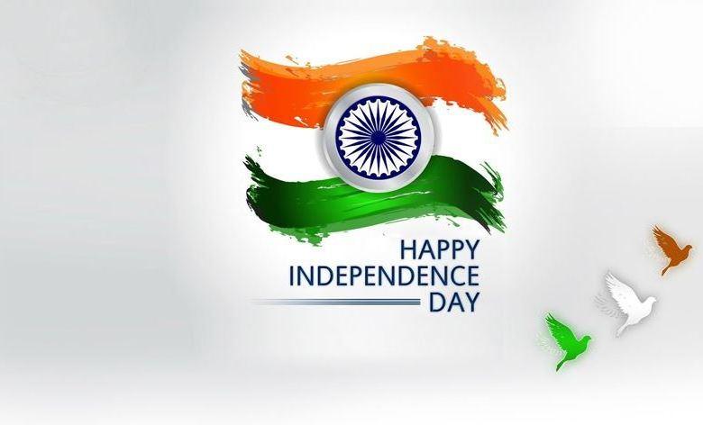 15 अगस्त स्वतंत्रता दिवस पर नारे , स्लोगन – Independence Day Slogan in Hindi
