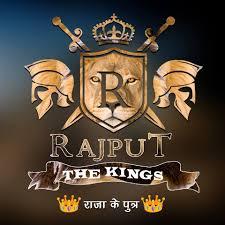 राजपूताना स्टेटस हिंदी में – Rajputana Attitude Status in Hindi