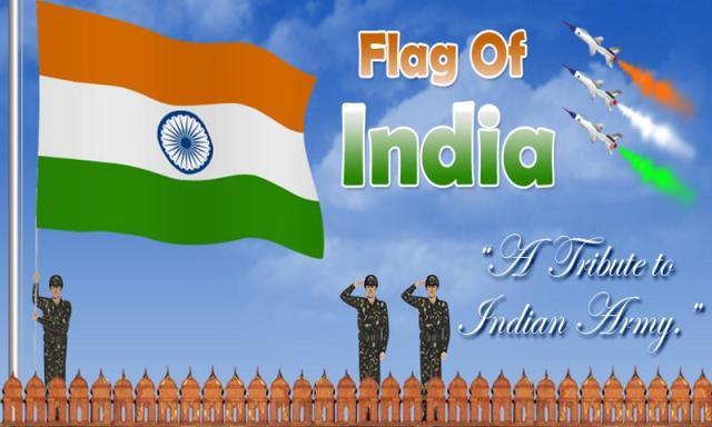 Independence Day speech In Hindi , स्वतंत्रता दिवस पर निबंध हिंदी में , Happy Independence Day 2018