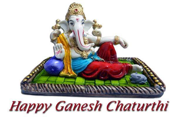 गणेश चतुर्थी पर कविता 2018 – Ganesh Chaturthi Par kavita in Hindi 2018