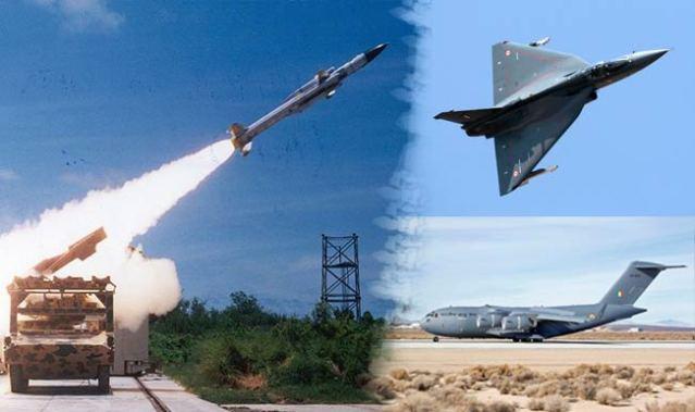 भारतीय वायु सेना दिवस पर निबंध 2018 - Indian Air Force Day Speech in Hindi 2018